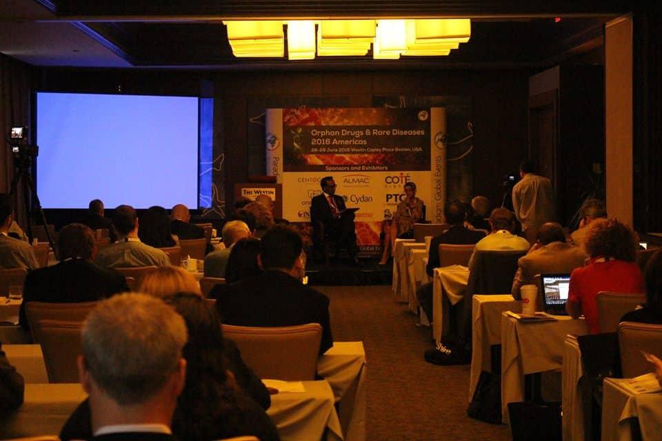 pharma-conference